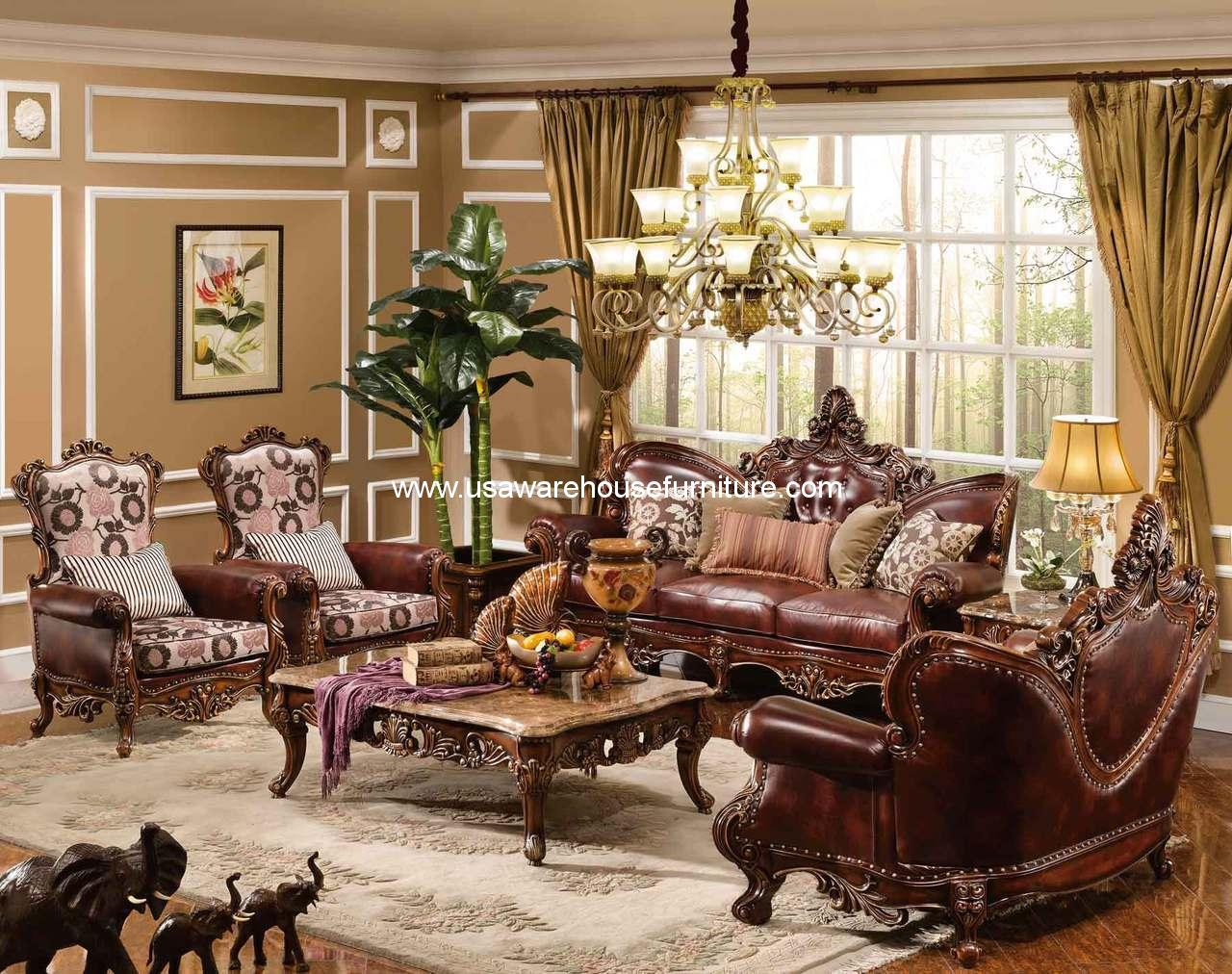 formal leather living room furniture. Product Information Formal Leather Living Room Furniture