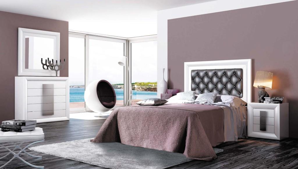 Collections_Serik-Bedrooms_KS-Bed-2-Nightstands-5-Door-Dresser-Mirror