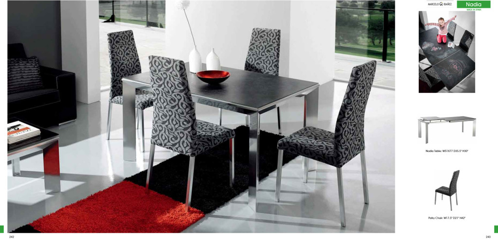 Dining-Room-Furniture_Modern-Dining-Sets_Nadia-Table-with-Patry-Chairs