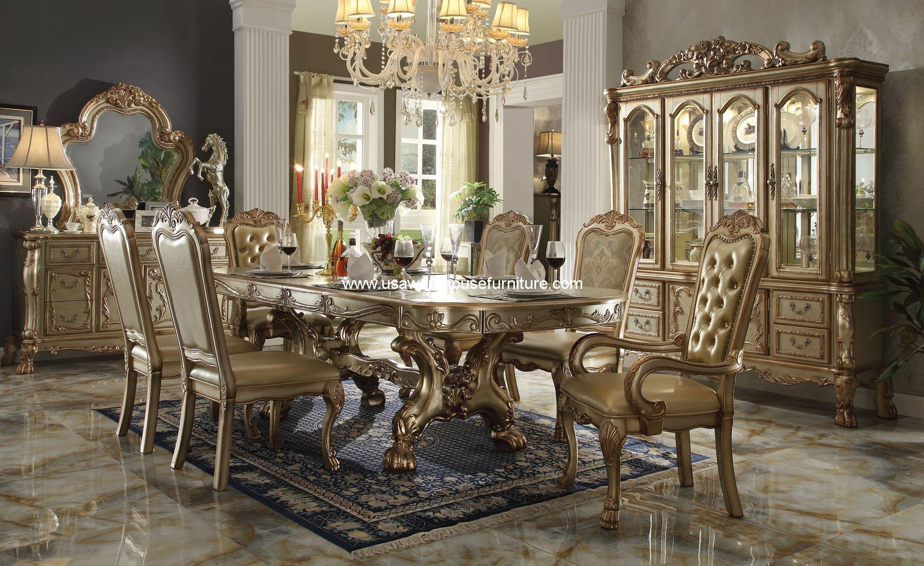 Dining Table And Chairs For Sale In Karachi