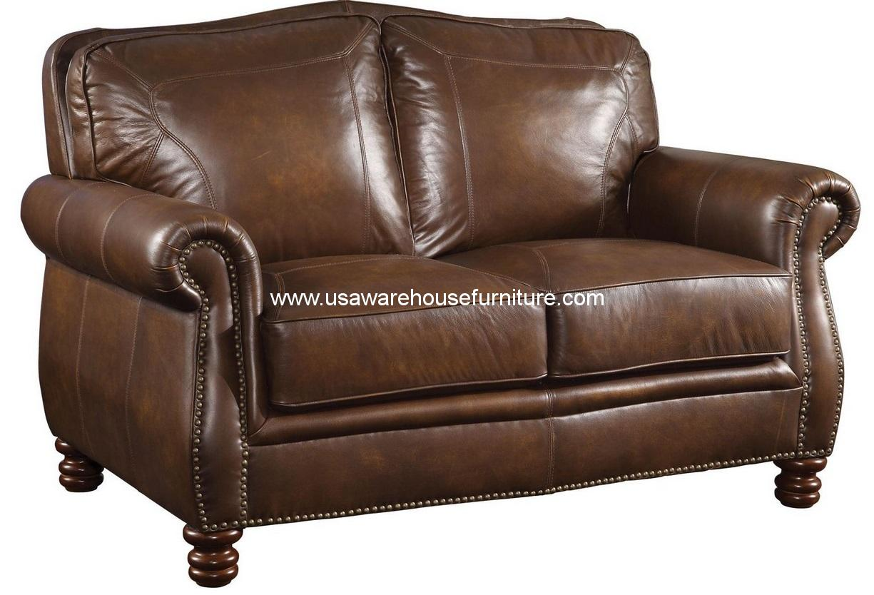 sam moore leather sofas refil sofa. Black Bedroom Furniture Sets. Home Design Ideas