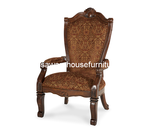 Windsor Court Dining Arm Chair