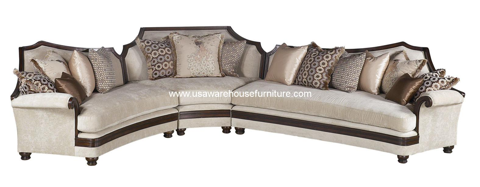 divani corner sofa leather casa art product angolo sectional with l rodus rounded furniture trim wood