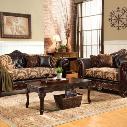 Discount 60 Loveseat Leather Loveseat Fabric Loveseat