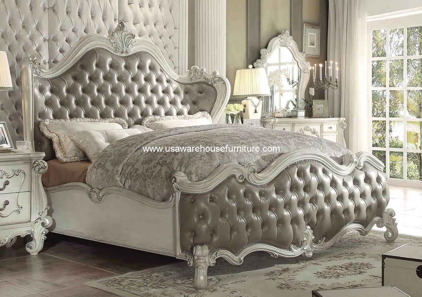 beds iron queen for best bed bedroomi decorate on vintage ideas dwfields white frames frame top pinterest intended cool renovation com pretty