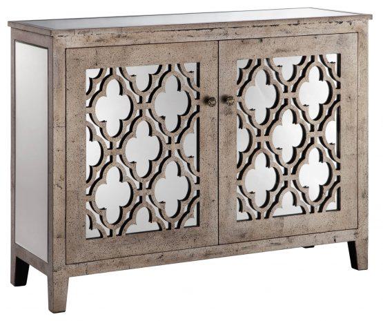 Aimee Cabinet