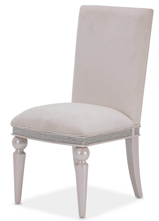 Glimmering Heights Dining Side Chair