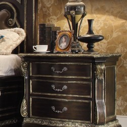 5188 Florence Nightstand