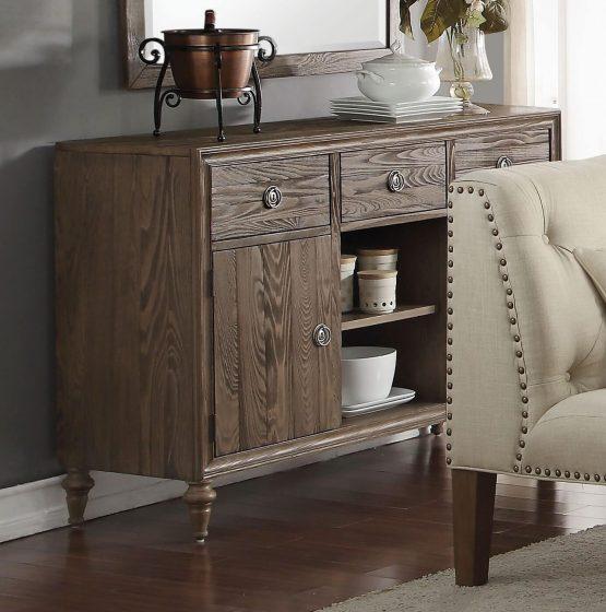 Furniture Online Usa: USA Warehouse Furniture Largest Online Furniture Store