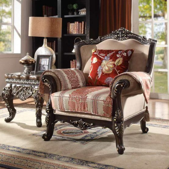 USA Warehouse Furniture Largest Online Furniture Store