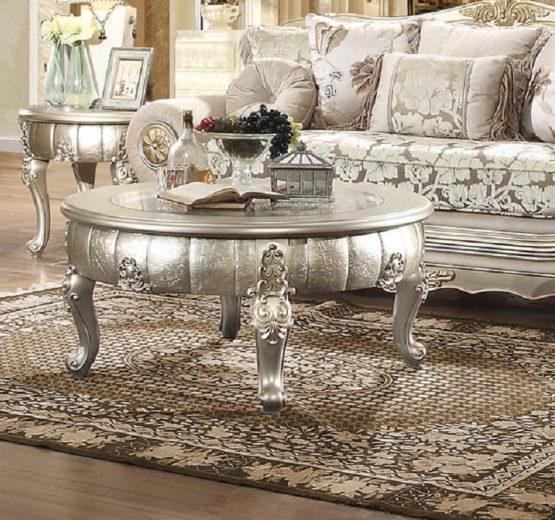 Homey Design HD-2656 Coffee Table
