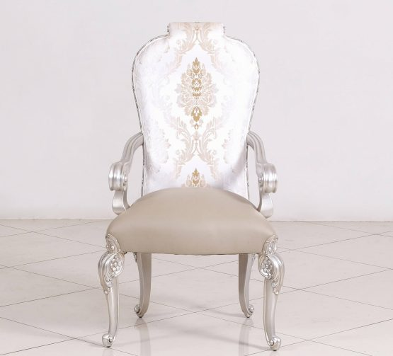Bellagio Dining Arm Chair