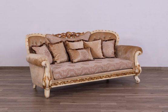 Fantasia Sofa